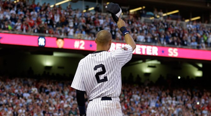 Running Out of RE2PECT