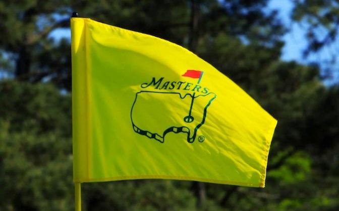 La Previa del Augusta Masters 2015