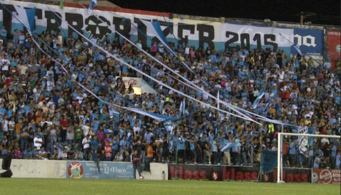 Tampico Madero vs Cruz Azul Premier (Previa)