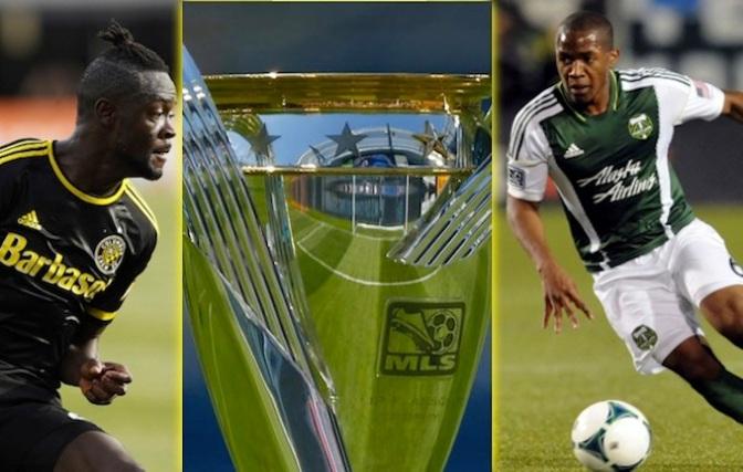 De Estudiantes-Deportistas a Estrellas de la MLS