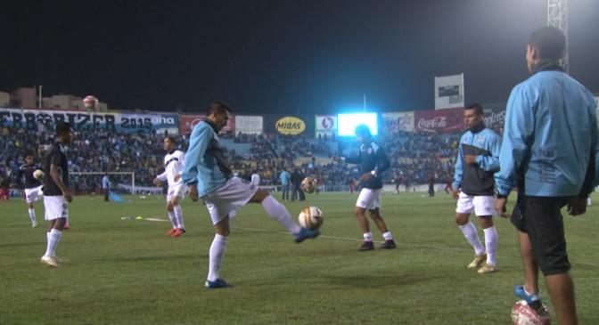 Jaiba Brava vs Tlaxcala FC (Previa)