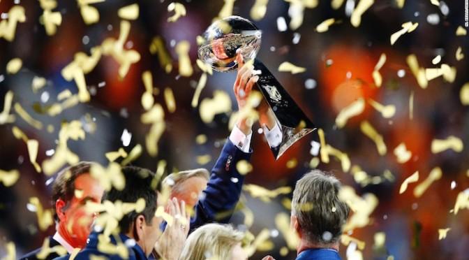 ¿Por Qué el Super Bowl 50 No Decepcionó?
