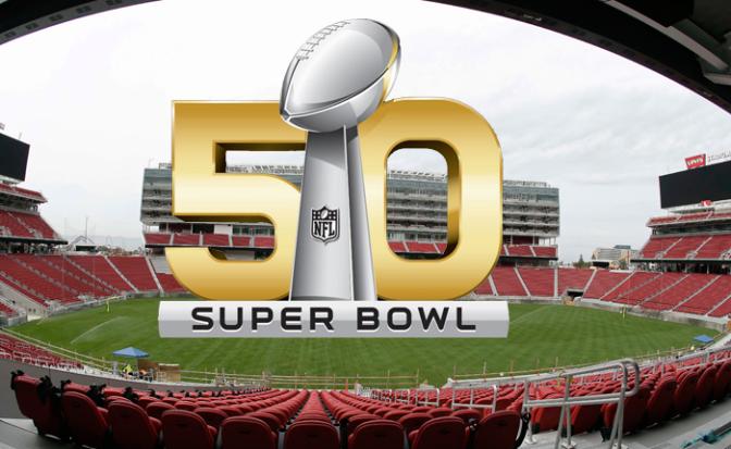 6 Historias del Super Bowl 50