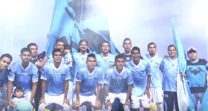 OFICIAL: Habrá Ascenso MX en Tampico-Madero