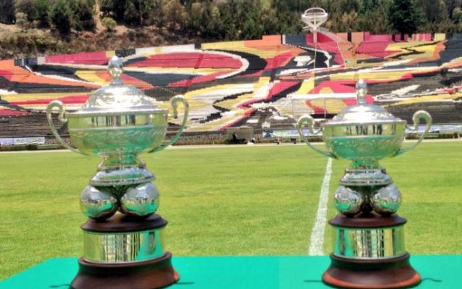 Previa: Gran Final de Ascenso 2015-2016