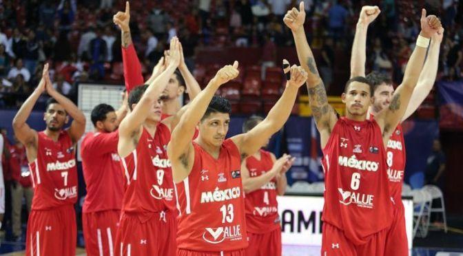 12 Guerreros Subcampeones en Centrobasket