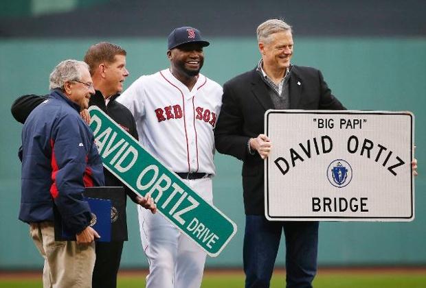 david-ortiz-bridge
