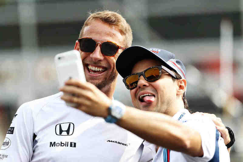 button-massa