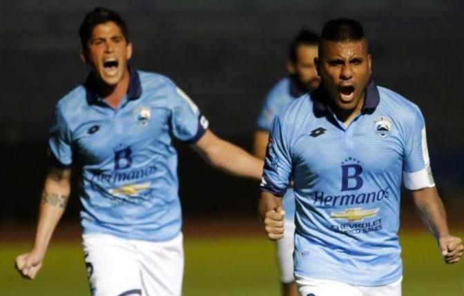 Tampico Madero vs. Potros UAEM (Previa)