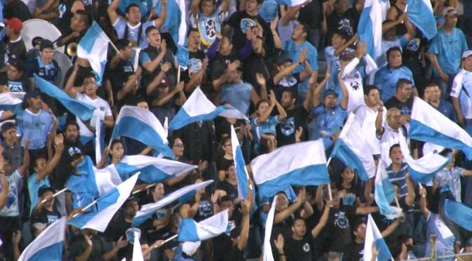 Tampico Madero vs. FC Juárez (Previa)