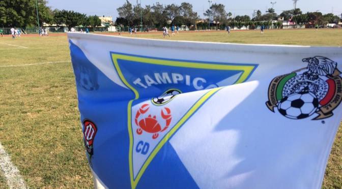 Sufrida Victoria de Celestes FC