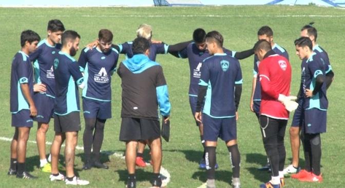 Tampico Madero FC vs. Correcaminos UAT (Previa)