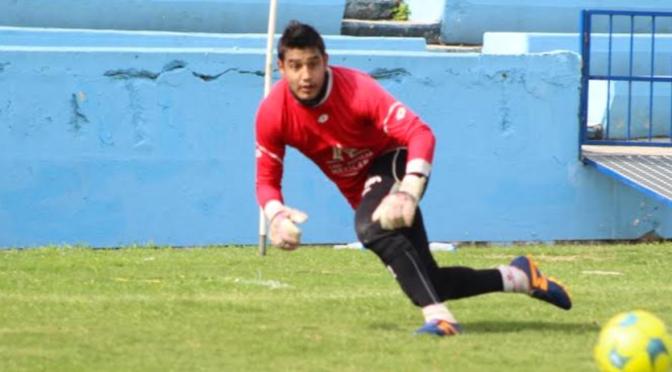 Tampico Madero vs. Celaya FC (Previa)