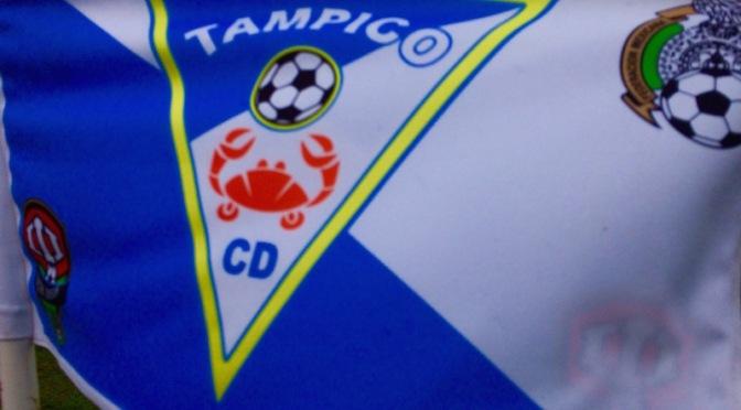 Celestes FC Perdona y Cae en Casa