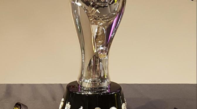 Definidos los Grupos de la Copa Liga MX Femenil 2017