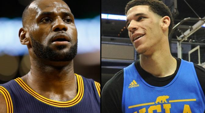 Arde la Duela en Arranque de NBA