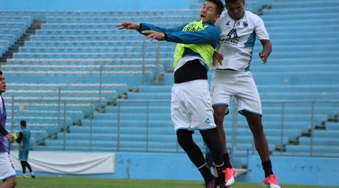 Jaiba Brava con Copa y Por Liguilla