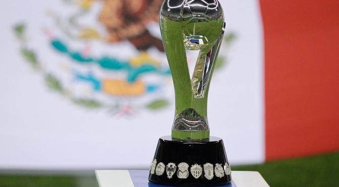 La Liga MX y su Prisa por Volver